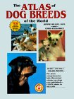 The Atlas of Dog Breeds of the World